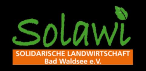 Solawi Bad Waldsee